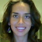 Laura Moreno-Moyano